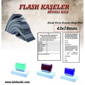 FLASH KAŞE (15)