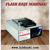 FLASH KAŞE MAKİNASI (1)