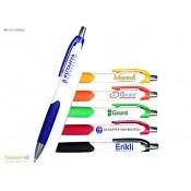 Kalem 506  Plastik (1)